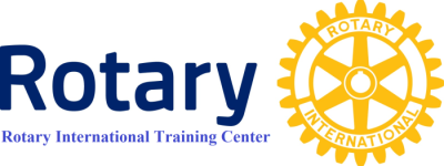 Training Center of International Yachting Fellowship of Rotarians
