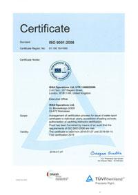 Certyfikat_EN
