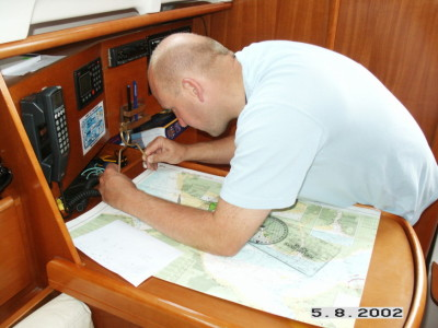 Requirements for Leisure Craft Operators – according to ECE/TRANS/SC.3/147/Rev.3