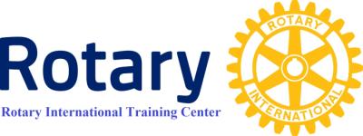 Training Center of International Yachting Fellowship of Rotarians
