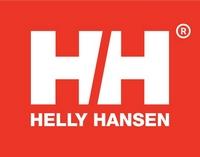 HH_block_red_white_HellyHansen
